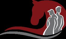 cropped-Logo-V2_RGB_fertig-1
